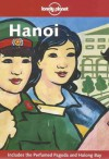 Lonely Planet Hanoi - Mason Florence, Lonely Planet