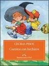 Cuentos con hechizos - Cecilia Pisos