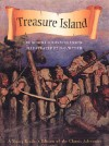 Treasure Island: A Young Reader's Edition Of The Classic Adventure - Robert Louis Stevenson, N.C. Wyeth