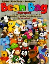 Tomarts Price Guide to Collectible Beanie Characters: Including Advertising, Disney, Sports, Toys, and Other Licensed Characters - Tom Tumbusch, Rebecca Trissel, Christine Hall