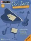 Vol. 19 - Cool Jazz: Jazz Play-Along Series (Jazz Play Along) - Songbook, Hal Leonard Publishing Corporation