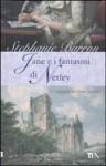 Jane e i Fantasmi di Netley - Stephanie Barron, Alessandro Zabini