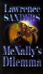 Mc Nally's Dilemma - Lawrence Sanders, Vincent Lardo