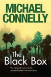 The Black Box (Harry Bosch, #18) - Michael Connelly