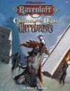 Children of the Night: Werebea (Accessory) - TSR Inc.