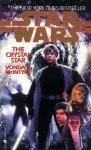Star Wars: The Crystal Star - Vonda N. McIntyre