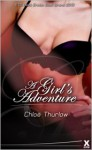 A Girl's Adventure - Chloe Thurlow
