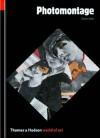 Photomontage (World of Art) - Dawn Ades