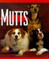 Mutts (Little Books) - Ariel Books