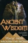 Ancient Wisdom - Cassandra Eason