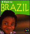 Brazil - Peter Roop, Connie Roop