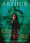 Circle of Desire - Keri Arthur
