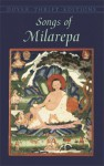 Songs of Milarepa - Milarepa, Ronald Herder
