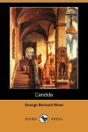 Candida (Dodo Press) - George Bernard Shaw
