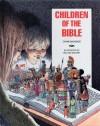Children of the Bible (Hb) - Carine Mackenzie