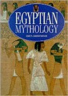 Egyptian Mythology - Simon Goodenough