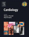Specialist Training in Cardiology - Henry Purcell