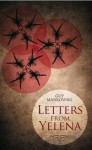 Letters From Yelena - Guy Mankowski