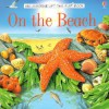 On the Beach - Alastair Smith, Laura Howell, Ian Jackson
