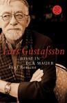 Risse in der Mauer: Fünf Romane - Lars Gustafsson