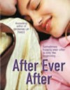 After Ever After - Rowan Coleman