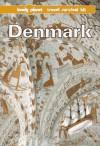 Lonely Planet Travel Survival Kit - Denmark - Glenda Bendure, Ned Friary, Lonely Planet