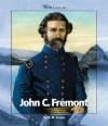 John C. Fremont - Dorothy M. Souza