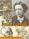 Works of Lewis Carroll. ILLUSTRATED - Lewis Carroll