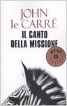 Il canto della missione - John le Carré