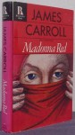 Madonna Red - James Carroll