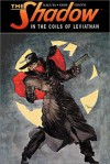 Shadow: In the Coils of Leviathan - Joel Goss, Gary Gianni, Michael W. Kaluta, Todd Klein