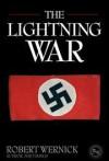 The Lightning War - Robert Wernick