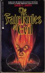 The Fair Rules of Evil - David C. Smith