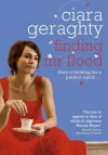 Finding Mr Flood - Ciara Geraghty