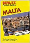 Malta Pocket Guide - Berlitz Guides