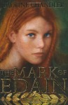 The Mark of Edain - Pauline Chandler