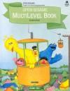 Open Sesame Multilevel Book - Carol Cellman, Tom Brannon, Maureen Harris