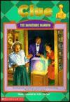 The Dangerous Diamond - A.E. Parker, Marie Jacks