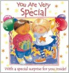 You Are Very Special - Su Box, Susie Poole