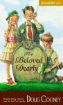 Beloved Dearly -Lib -Nop/127 - Doug Cooney