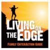 Living on the Edge Family Enteraction Guide - Chip Ingram