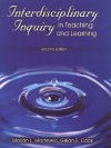 Interdisciplinary Inquiry in Teaching and Learning (2nd Edition) - Marian L. Martinello, Gillian E. Cook
