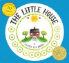 The Little House 70th Anniversary Edition with CD - Virginia Lee Burton
