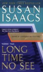 Long Time No See - Susan Isaacs