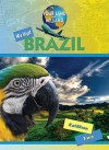 We Visit Brazil - Kathleen Tracy
