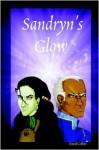 Sandryn's Glow - David Collins