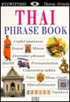 Eyewitness Travel Phrase Book: Thai - David Smyth