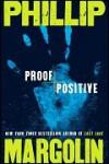 Proof Positive (Amanda Jaffe) - Phillip Margolin