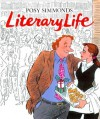 Literary Life - Posy Simmonds