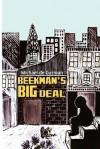 Beekman's Big Deal - Michael de Guzman